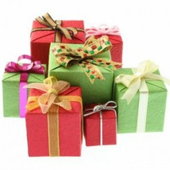 Sending gifts to India or abroad is just a matter of clicks at online gift portal. These online platforms for sending gifts internationally made gifting so ...